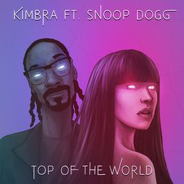 ฟังเพลงอัลบั้ม Top of the World (feat. Snoop Dogg)