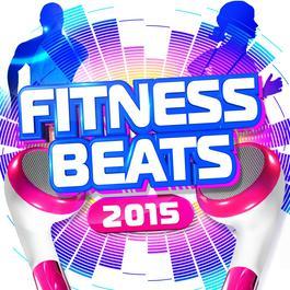 อัลบั้ม Fitness Beats 2015