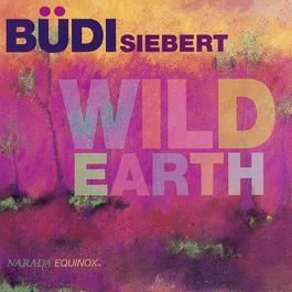 Wild Earth 1995 Büdi Siebert