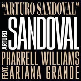 เพลง Arturo Sandoval