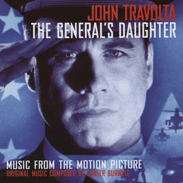 ฟังเพลงอัลบั้ม The General's Daughter