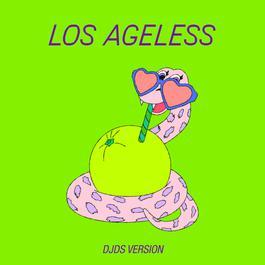 อัลบั้ม Los Ageless