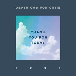 ฟังเพลงอัลบั้ม Thank You for Today