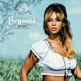 อัลบั้ม B'Day Deluxe Edition