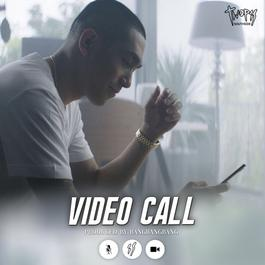 ฟังเพลงอัลบั้ม Video Call