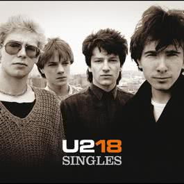 Stuck In A Moment You Can't Get Out Of 2006 U2