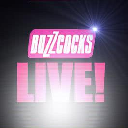 ฟังเพลงอัลบั้ม Buzzcocks Live!