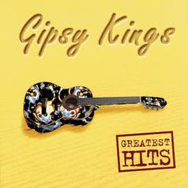 Greatest Hits 1994 Gipsy Kings