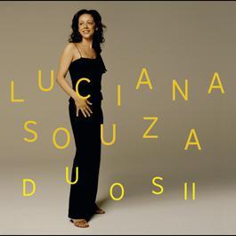 Duos II 2005 Luciana Souza