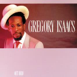 Out Deh 1983 Gregory Isaacs