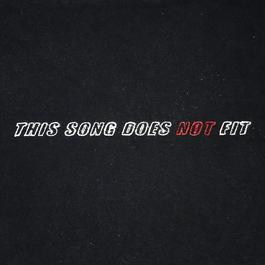 ฟังเพลงอัลบั้ม TOOGOODTOBETRUE (feat. Sufjan Stevens & Rebecca Sugar)