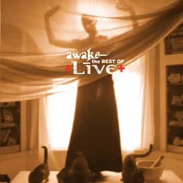 Best Of Live 2004 Live