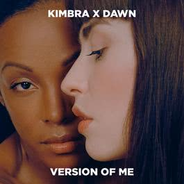 ฟังเพลงอัลบั้ม Version of Me