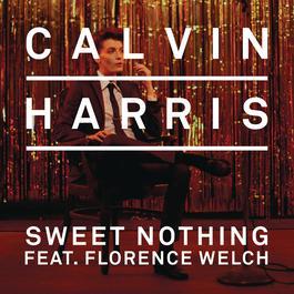 อัลบั้ม Sweet Nothing