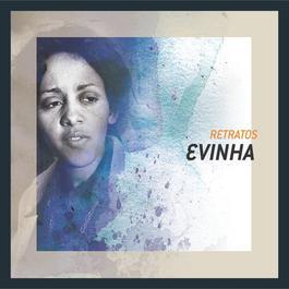 Retratos 2004 Evinha