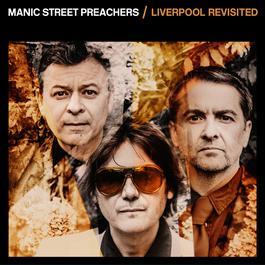 ฟังเพลงอัลบั้ม Liverpool Revisited