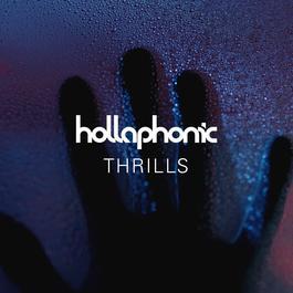 ฟังเพลงอัลบั้ม Thrills