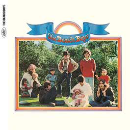 At My Window 1970 The Beach Boys