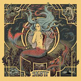 ฟังเพลงอัลบั้ม Mermaid (Hosiannah Remix)