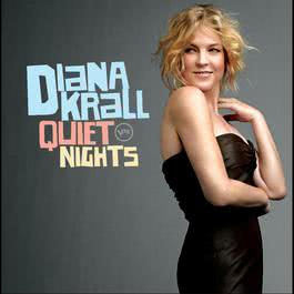 Quiet Nights 2009 Diana Krall