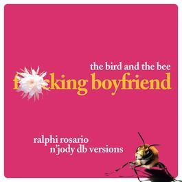 Ralphi Rosario N' Jody DB Versions 2010 The Bird & The Bee