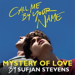 ฟังเพลงอัลบั้ม Mystery of Love