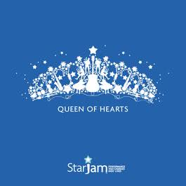 Queen Of Hearts 2007 StarJam
