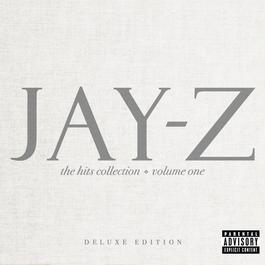 อัลบั้ม The Hits Collection Volume One
