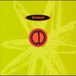 Chime (Live) (New Version) 2004 Orbital