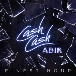 อัลบั้ม Finest Hour (feat. Abir)