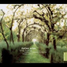 Soprano Arias 1996 Ying Huang