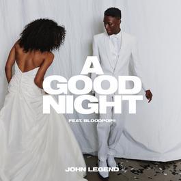ฟังเพลงอัลบั้ม A Good Night
