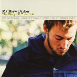 Little Love 2004 Matthew Lien