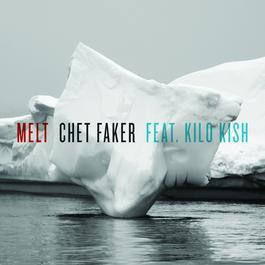 เพลง Chet Faker