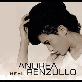 Heal 2011 Andrea Renzullo