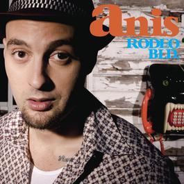 Rodéo Bld 2008 Anis