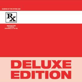 ฟังเพลงอัลบั้ม Rated R - Deluxe Edition