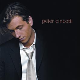 Peter Cincotti 2003 Peter Cincotti