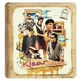 เพลง Klear