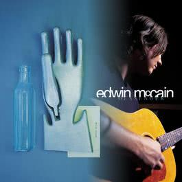 I Could Not Ask For More 1999 Edwin McCain