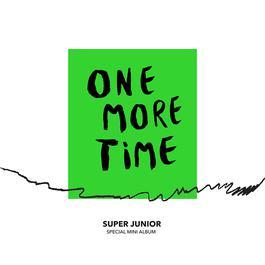 ฟังเพลงอัลบั้ม One More Time - Special Mini Album