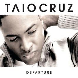 Departure 2008 Taio Cruz