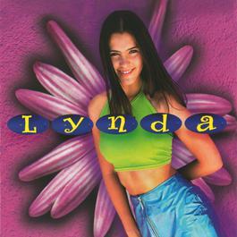 Un Grito En El Corazon 1997 Lynda