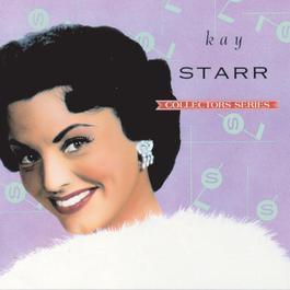 Capitol Collectors Series 1991 Kay Starr