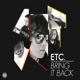 ฟังเพลงอัลบั้ม Bring It Back