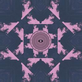 อัลบั้ม Flume