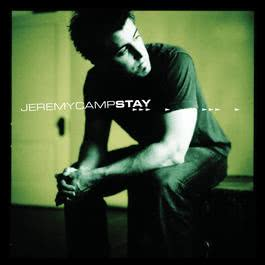 Stay 2002 Jeremy Camp