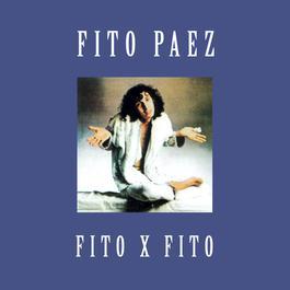 Fito X Fito 1997 Fito Paez
