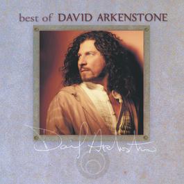 The Best Of David Arkenstone 2005 David Arkenstone