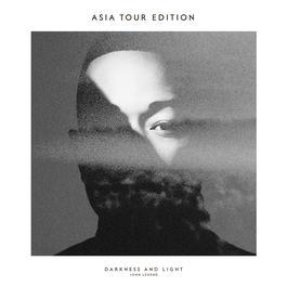 ฟังเพลงอัลบั้ม DARKNESS AND LIGHT (Asia Tour Edition)